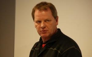 Lars Heisel