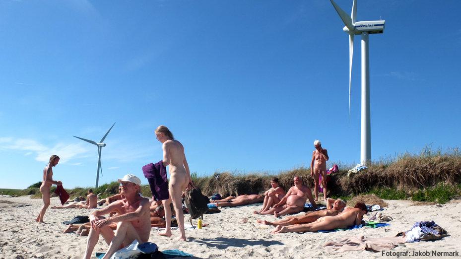 bordeller i fredericia naturist strande i Danmark
